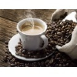 画像1: コーヒー(冷圧搾)5ml・精油